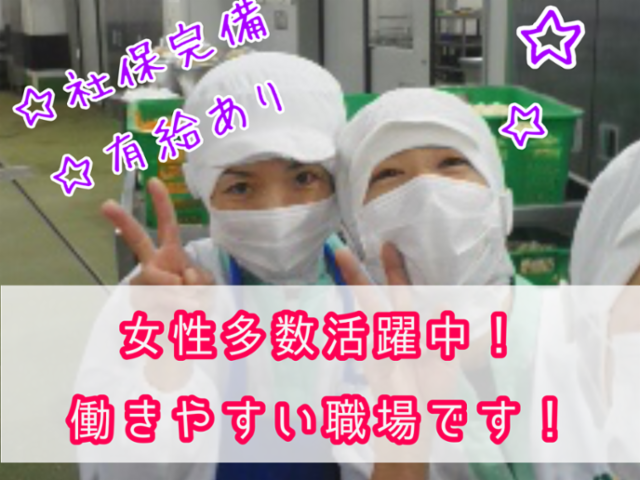 名古屋市立 本城中学校の画像・写真