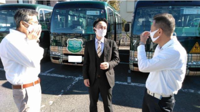 みつばコミュニティ九州支社の画像・写真